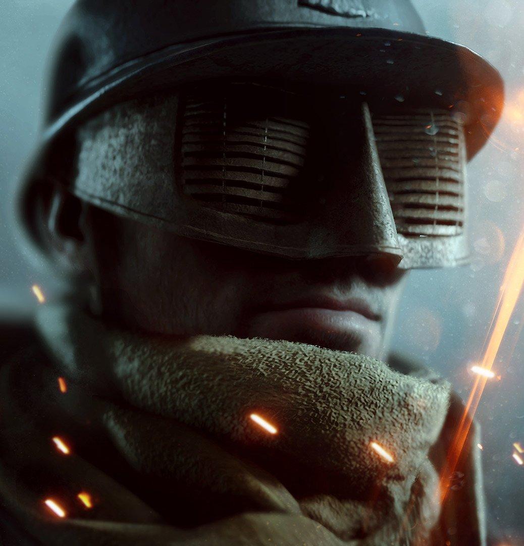 Battlefield 1: что такое Premium Pass и кому он нужен | Канобу - Изображение 2