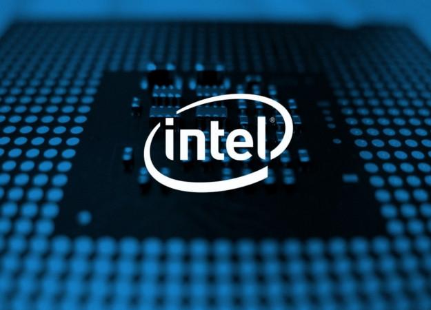 Еще и перезагрузки? Intel признала новую проблему с обновлениями безопасности | Канобу - Изображение 1