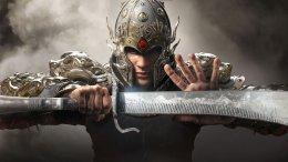 Новости 17октября одной строкой: длина Man of Medan, трейлеры DLC для For Honor и Kingdom Come