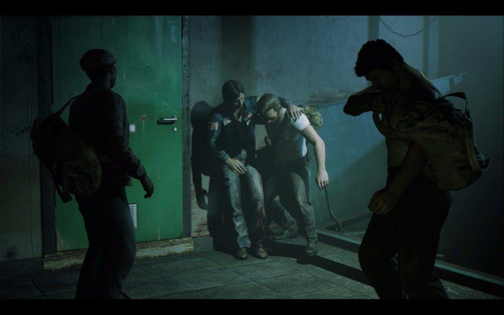 20 изумительных скриншотов Mafia 3 | Канобу - Изображение 18