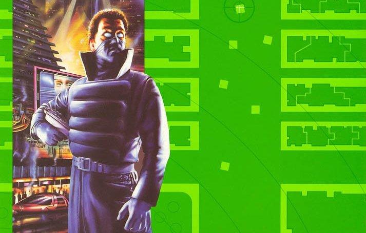 Прощай, Visceral Games! Какие еще студии «убила» Electronic Arts? | Канобу - Изображение 4322