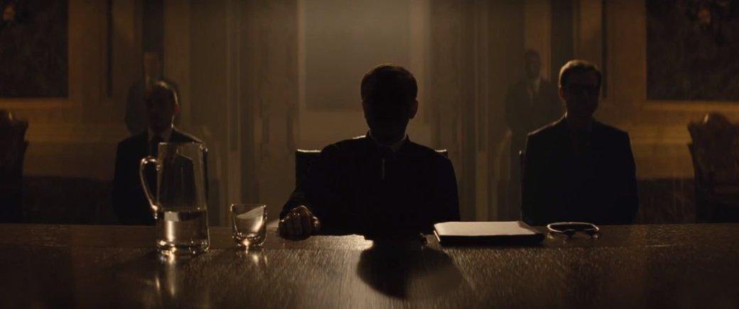 Рецензия на «007: СПЕКТР» | Канобу - Изображение 6