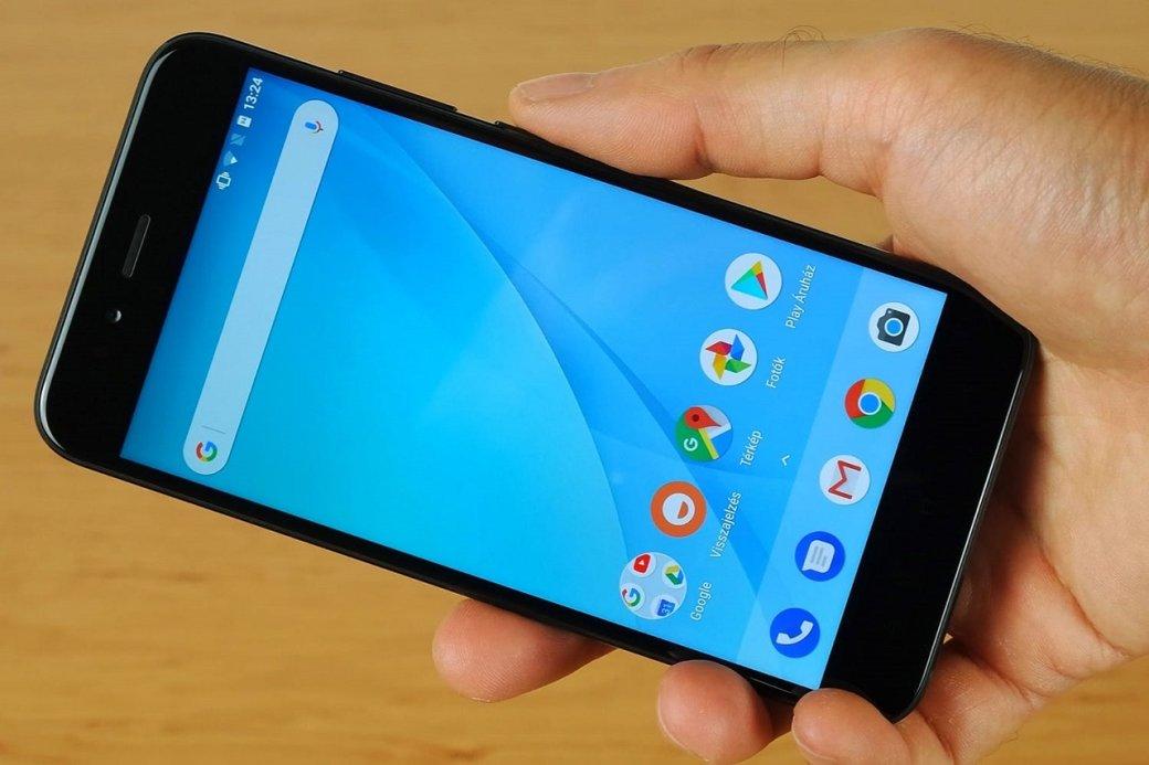 Опубликован список смартфонов ссамым высоким излучением | Канобу - Изображение 2448