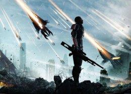 В«Сорвиголове» отNetflix обнаружили отсылкик Spider-Man сPS4 ик Mass Effect3